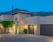 35711 N Canyon Crossings Drive, Carefree image