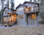 766 Holly Road, Tahoe City image