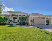 27225 Falcon Feather Way, Leesburg image