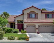 2232 TIMBER ROSE Drive, Las Vegas image