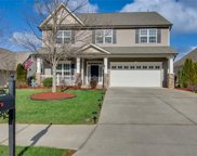 4085 Cosway, High Point image