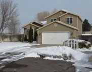 5963 S Tarragon Ct, Salt Lake City image