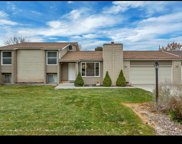 5176 W Day Park Dr S, West Valley City image