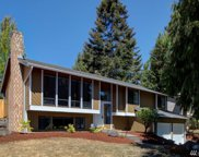 32229 44th Place SW, Federal Way image