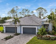 11732 Solano Dr, Fort Myers image