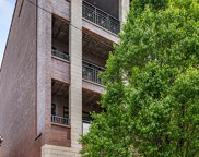 2130 West Rice Street Unit 2, Chicago image