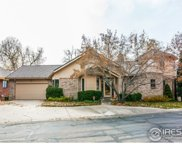 1809 Cottonwood Point Dr, Fort Collins image