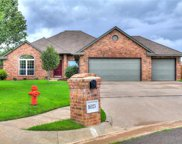 16325 Vallejo Place, Edmond image