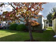 1999 JANSEN  WAY Unit ##73, Woodburn image