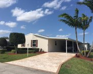 3057 Five Iron Drive, Port Saint Lucie image