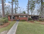 2802 Dalewood Drive, West Columbia image