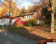 144 Peaceful Valley Road, Canaan image