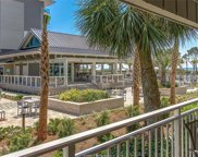 43 S Forest Beach  Drive Unit 104, Hilton Head Island image
