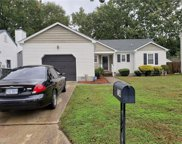 734 Michelle Drive, Newport News Midtown East image