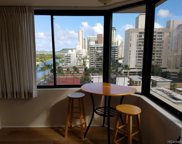 444 Niu Street Unit 1206, Honolulu image