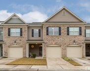8332 Niayah Way, Raleigh image