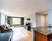 1200 Boylston Ave Unit 305, Seattle image