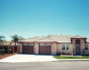 838  Morales Court, Ceres image
