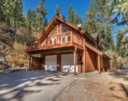10684 Pine Cone Road, Truckee image
