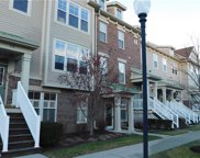 376 RED RYDER, Plymouth image