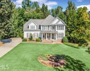 5076 Weatherstone Dr, Buford image