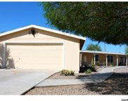 5655 Bison Ave, Fort Mohave image