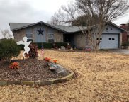 305 Town North Dr, Terrell image