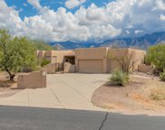 11680 N Copper Mountain, Oro Valley image