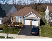 464 Peters Way, Phoenixville image
