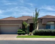 8697 E Krail Street, Scottsdale image