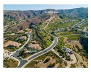 0     Casino Ridge Road, Yorba Linda image