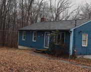 64 Staghead DR, Burrillville image