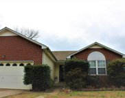 4420 Lavergne Couchville Pike, Antioch image