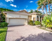 5860 NW 120th Avenue, Coral Springs image