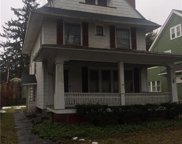 274 Canterbury Road, Rochester image