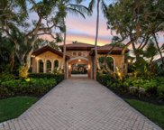 2860 Le Bateau Drive, Palm Beach Gardens image
