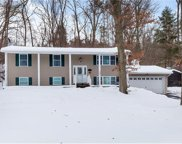 55 Shore Drive, Blooming Grove image