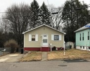 27 1/2 City View Parkway PKWY, Johnston, Rhode Island image