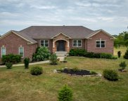 116 Colonial Drive, Nicholasville image
