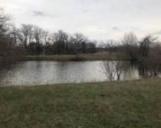 TBD County Rd 3225, Honey Grove image