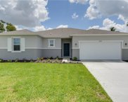 6458 Estero Bay Dr, Fort Myers image