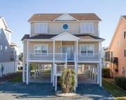 42 Pender Street, Ocean Isle Beach image
