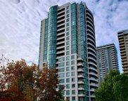 5899 Wilson Avenue Unit 2005, Burnaby image