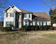 4 Meadow Ridge Drive, Greer image
