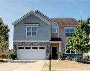 8118  Red Water Road, Charlotte image