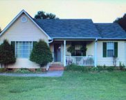 739 Archer Rd, Spartanburg image