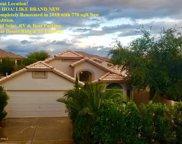 18435 N 31st Street, Phoenix image