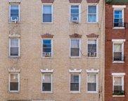 164 Endicott Street, Boston image