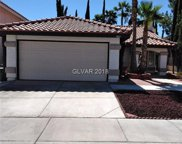 9013 CAPE WOOD Court, Las Vegas image