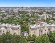 2700 Arlington Avenue Unit 3, Birmingham image